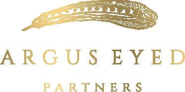 Argus Eyed Partners